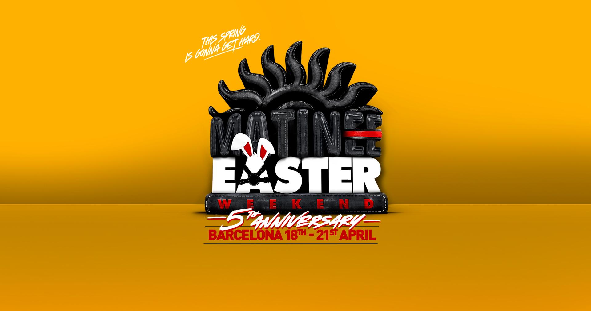 M_Easter_2019_bg