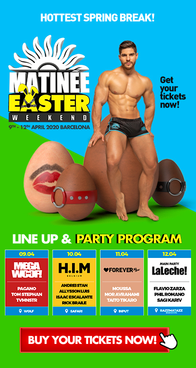 easter_easterfestival_eastergayfestival_eastergay_easterbarcelona_barcelona_gay_event_gaybarcelona_english_movil_gayparty