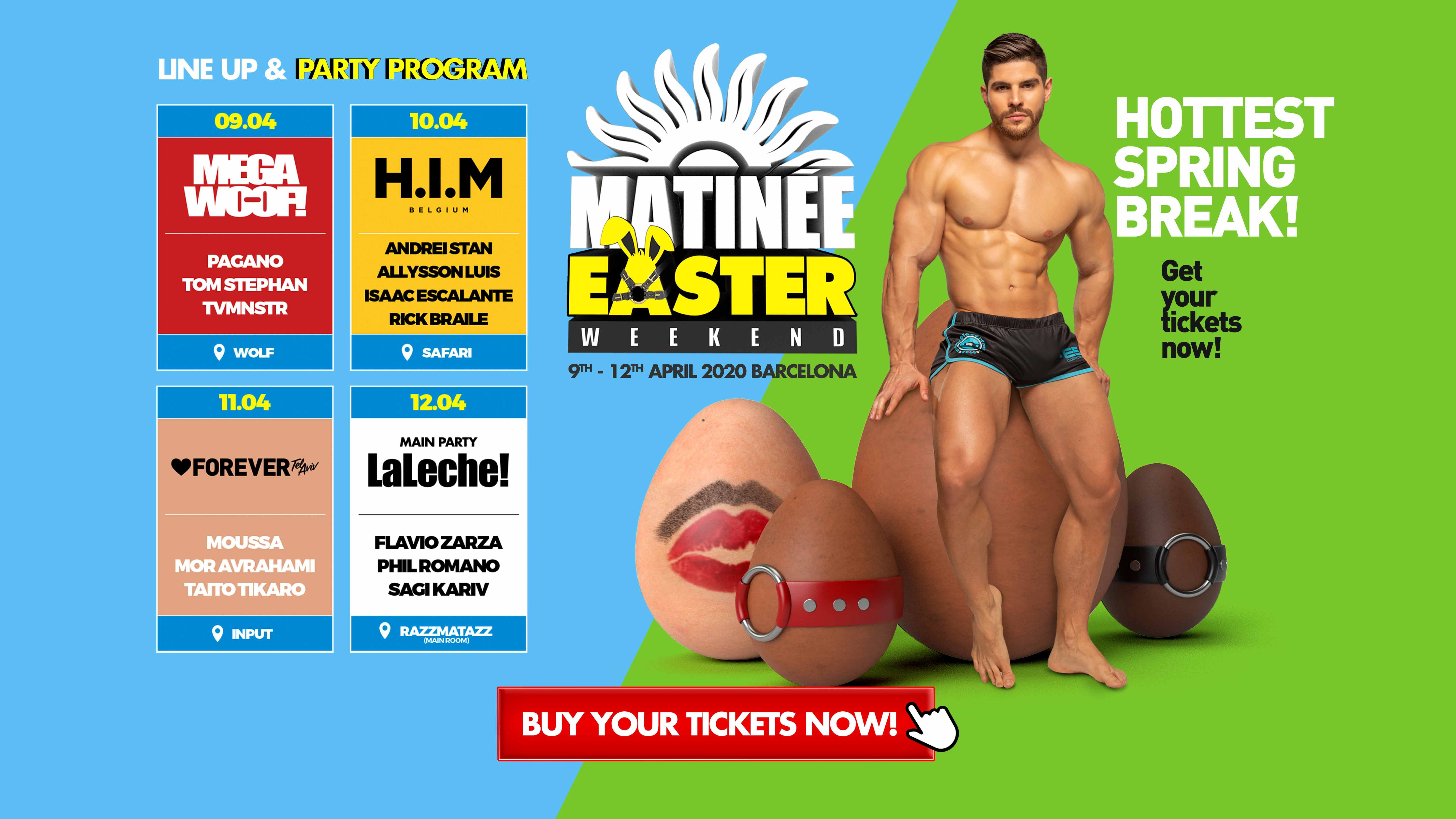 easter_easterfestival_eastergayfestival_eastergay_easterbarcelona_barcelona_gay_event_gaybarcelona_english_web_gayparty