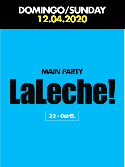 LaLechematinee-easter-party-gay-forever-telaviv-barcelona-events