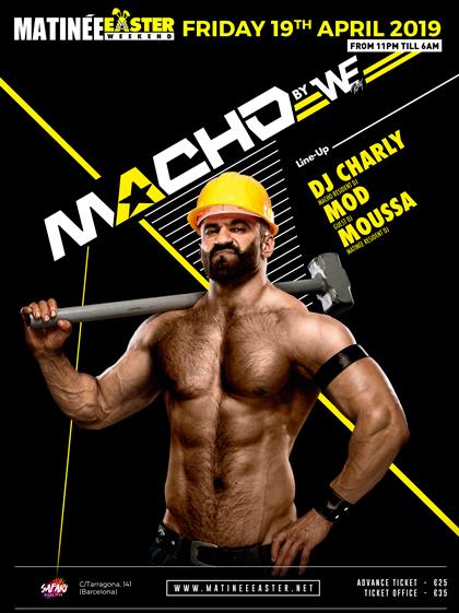 MACHO-DIN-A5