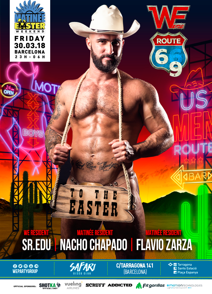 matinee-easter-gay-party-matinee-group-fiestas-party-2018 (4)