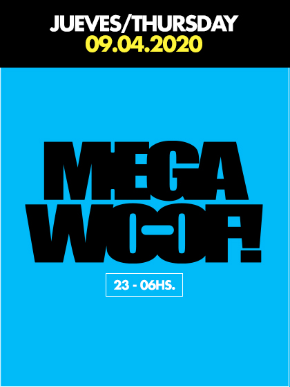 mega-woof-parties-eventos-gay-barcelona-chicos-matinee