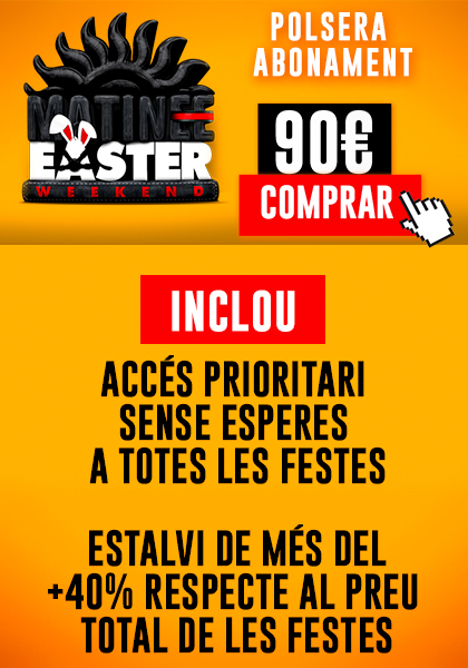 ticket_easter_mobile_ca