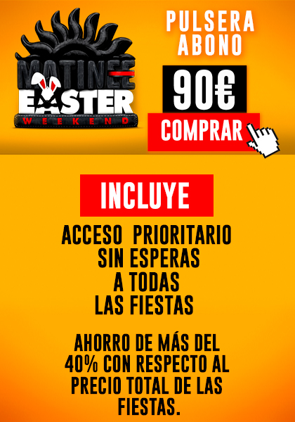 ticket_easter_mobile_es