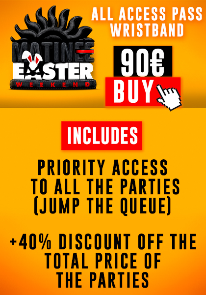 ticket_easter_mobile_gb