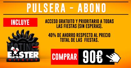AbonoEaster2019_90eur