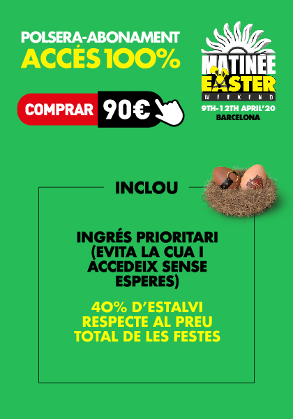 420-EASTER-MOBILE-IDIOMAS-CATALAN