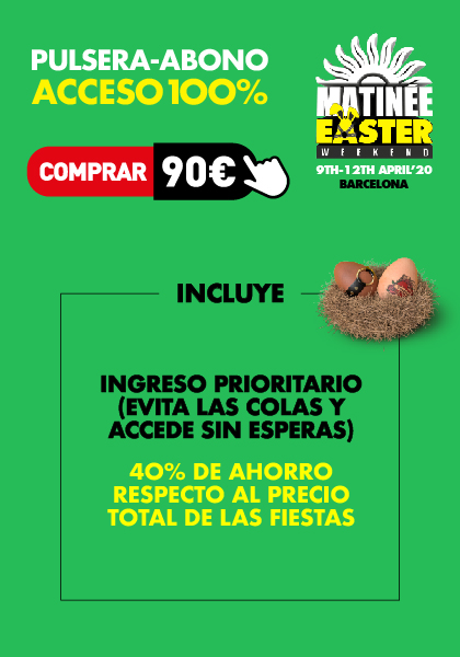 420-EASTER-MOBILE-IDIOMAS-ESPANOL