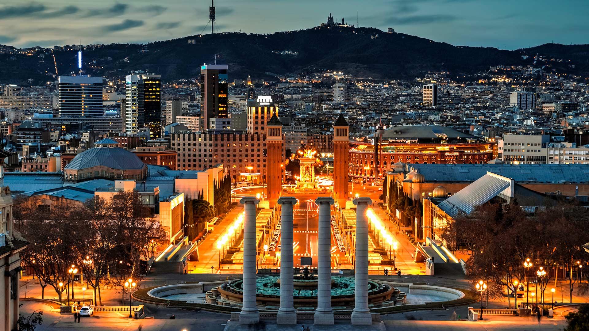circuit-barcelona-maspalomas-festival-2