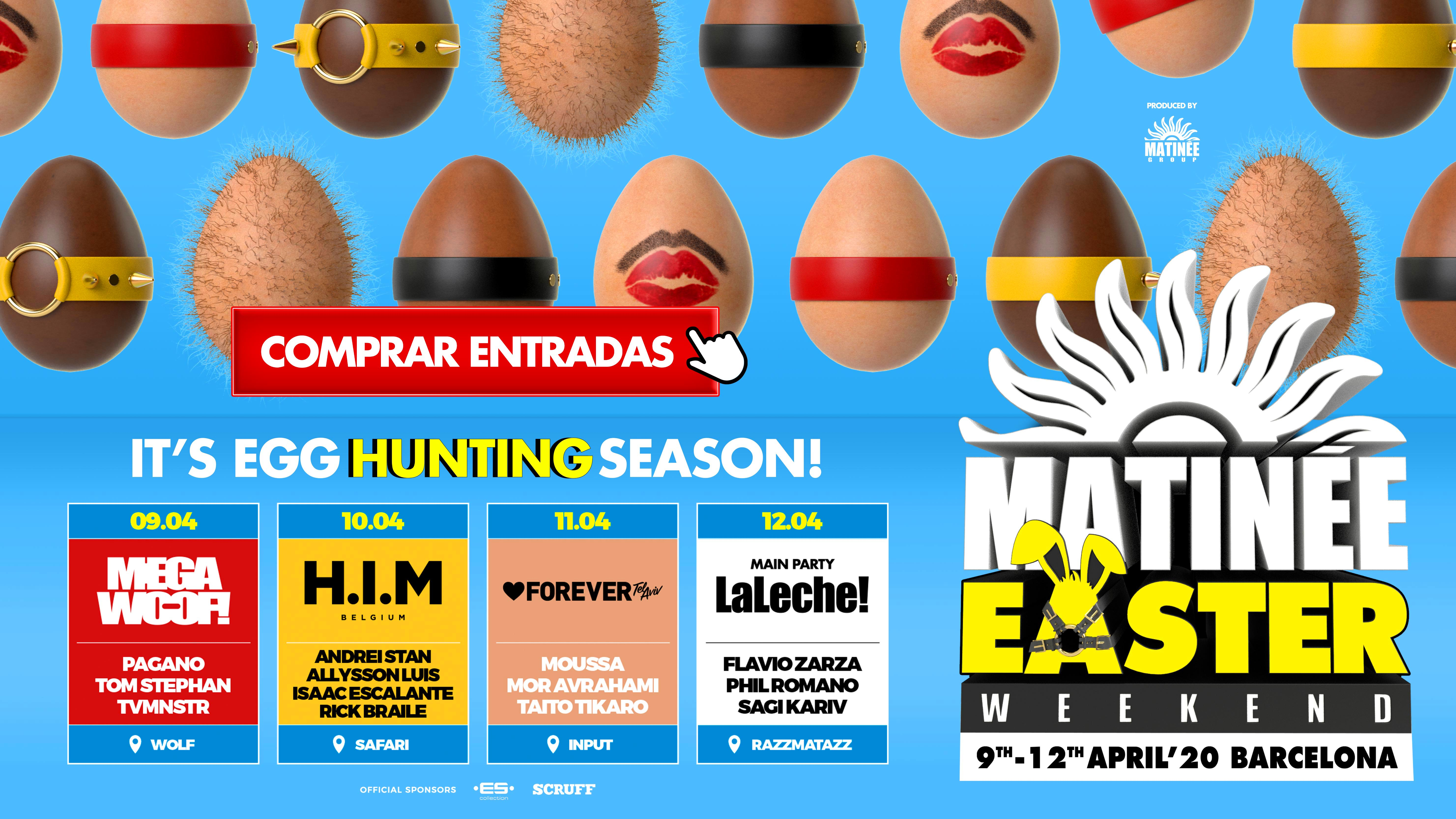 easter2020_castellano_Matineegroup_gayfestival_gay_gayparty_barcelona_matineeeaster