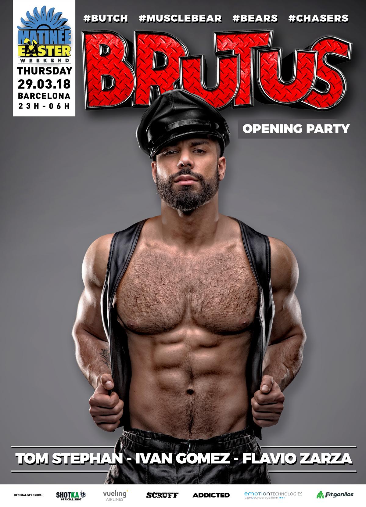 FB_Brutus