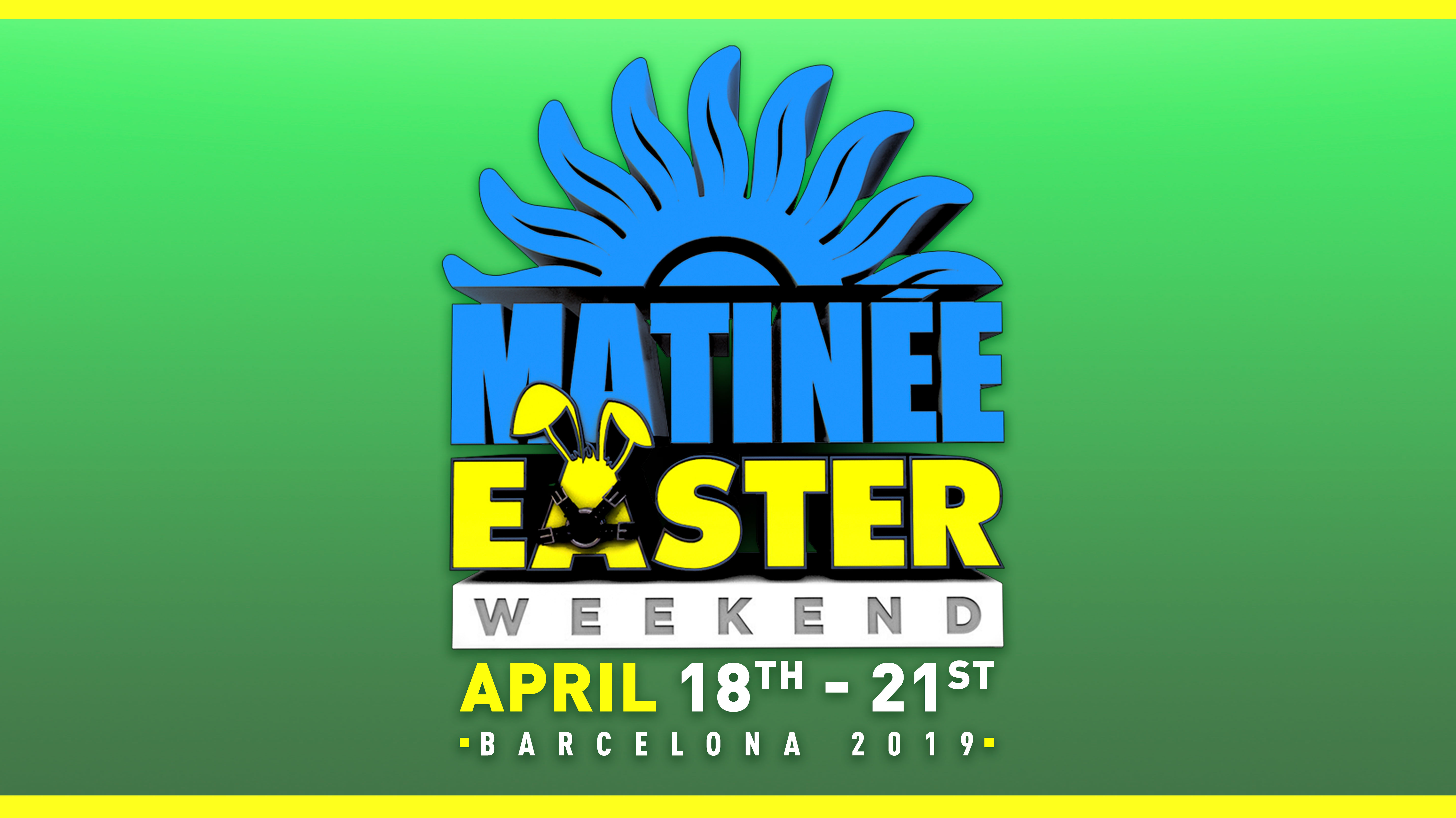 easter_newdates