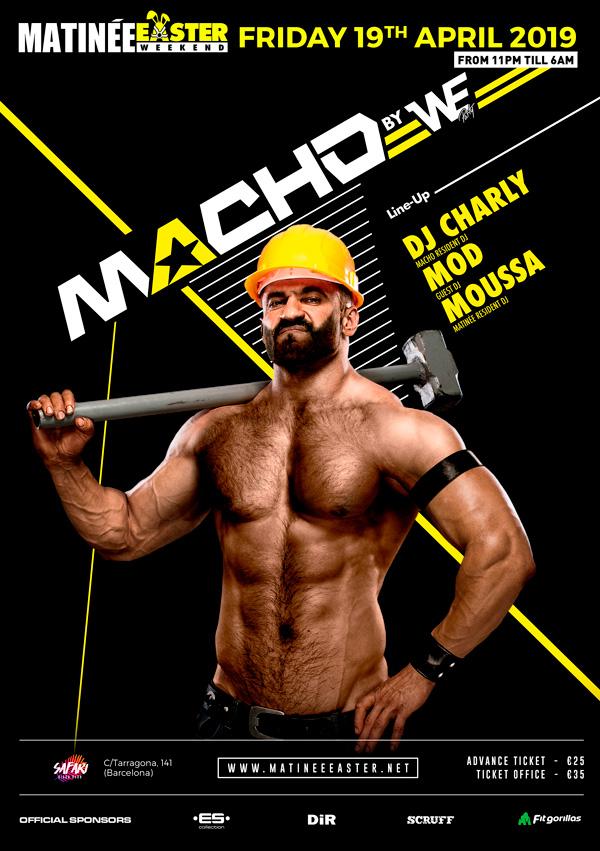 MACHO_600px