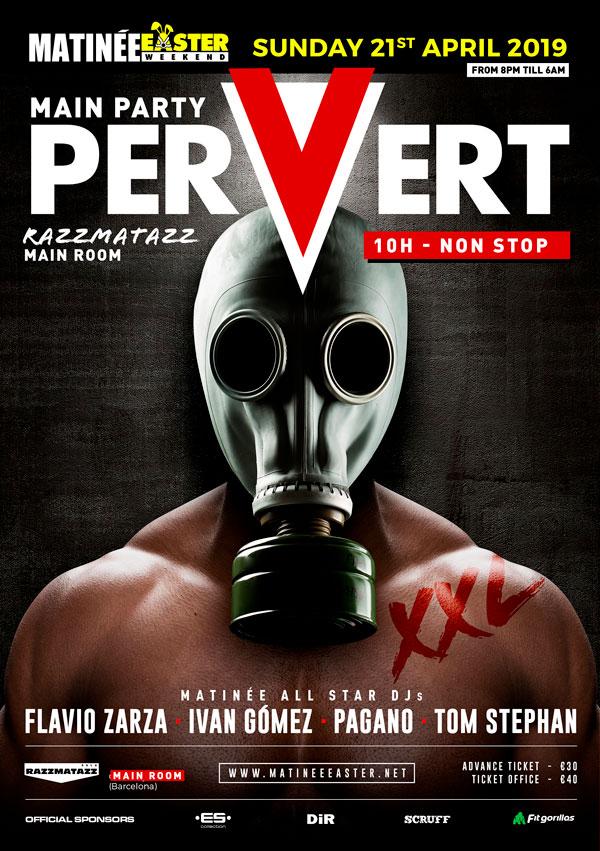 PERVERT_600px